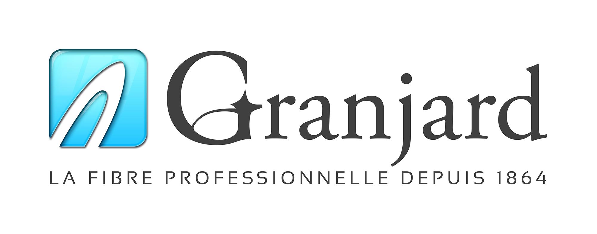 """Résultat de recherche d'images pour """"logo granjard"""""""